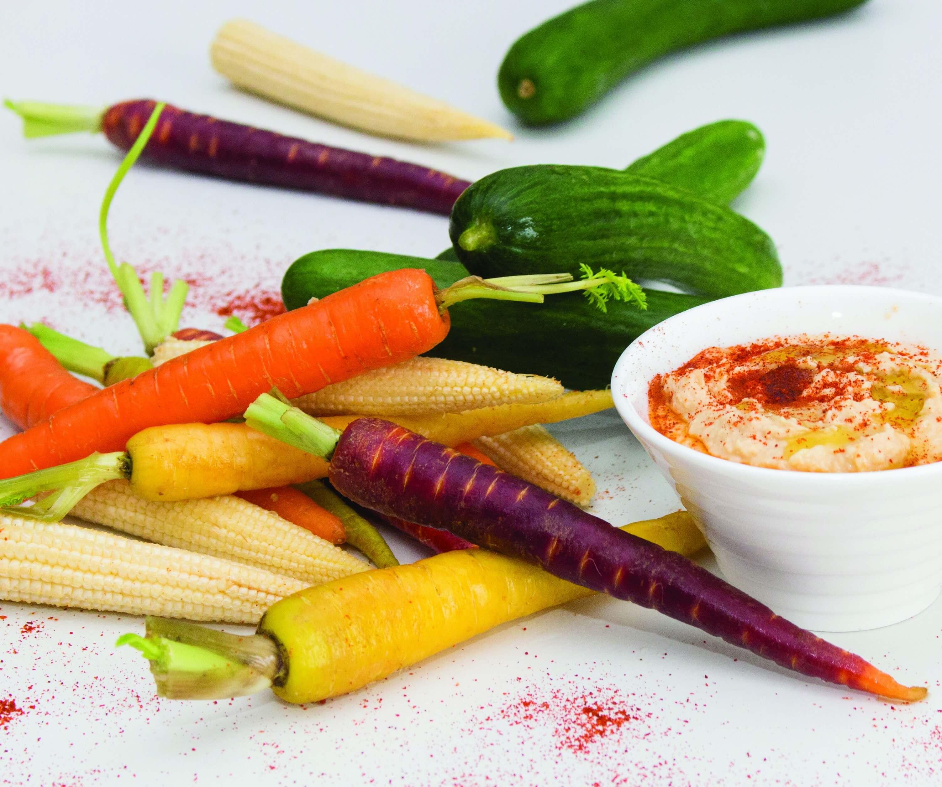 foodloversmauritius.com